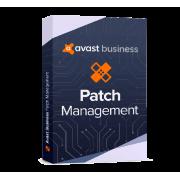 Avast Business Patch Management