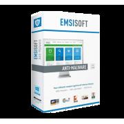 Emsisoft Anti-Malware Home & Mobile