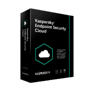Kaspersky Endpoint Security Cloud, 3ani, noua